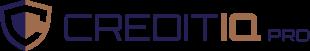 creditiqpro-logo